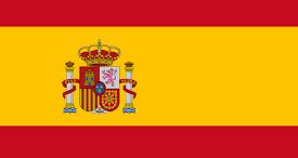 Hielo Madrid a Domicilio